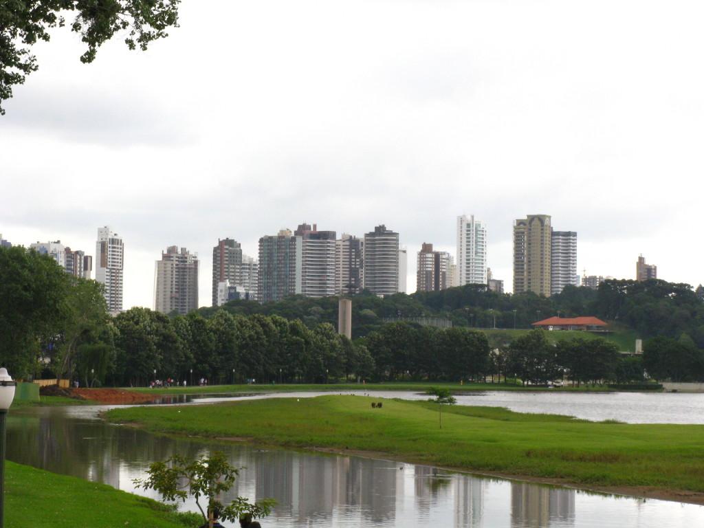 Curitiba_From_Barigui_Park