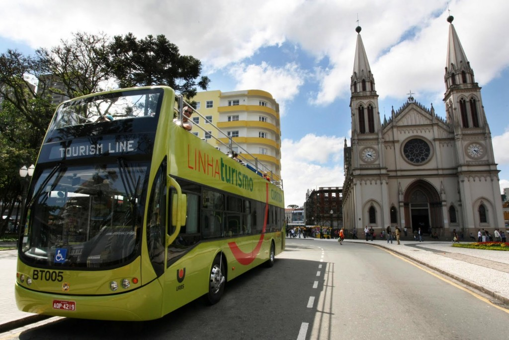 curitiba_linha_turismo
