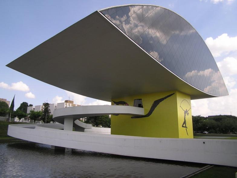museu_oscar_niemeyer