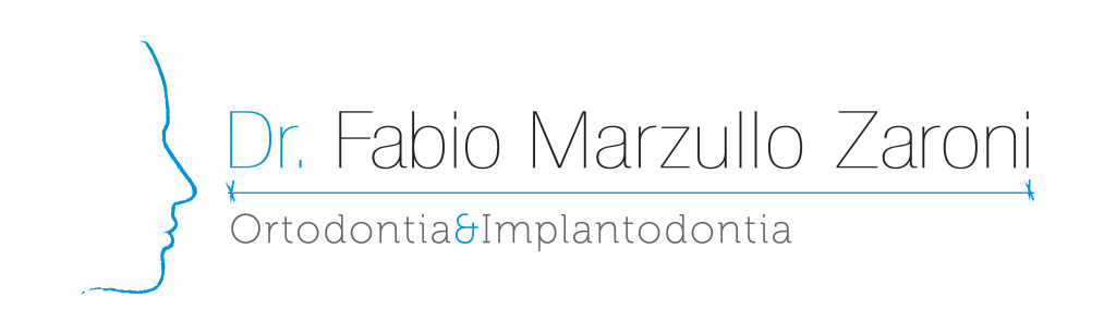 Dr. Fábio Marzullo Zaroni :: Ortodontia e Implantodontia